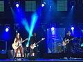 Alanis Morissette - 'Livet at sunset' 2012-07-16 21-03-54.jpg