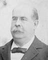 Albano Melo Ribeiro Pinto (Arquivo Histórico Parlamentar).png