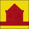 Alberswil LU.png