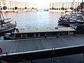 Albert Dock, Liverpool - 2012-08-31 (21).JPG