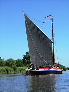 Albion (wherry).jpg