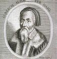 Albrecht Altdorfer XVII.jpg