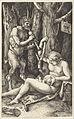 Albrecht Dürer - Satyr's Family (NGA 1943.3.3562).jpg