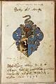 Album amicorum van Joost van Ockinga (8077183482).jpg