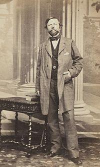 Album des députés au Corps législatif entre 1852-1857-Coulaux.jpg