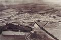 Alcalá de Henares (1920) vista aérea.png