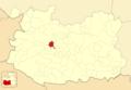 Alcolea de Calatrava municipality.png
