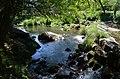 Aldeias e Margens do Rio Ovelha VII (36199293210).jpg
