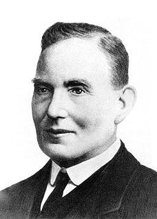 James Nowlan
