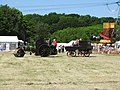 Aldham Old Time Rally 2015 (18623059769).jpg