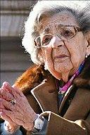 Alejandra Soler: Age & Birthday