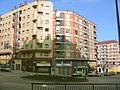 Alejandro Casona, 2002 (Oviedo) (2).jpg