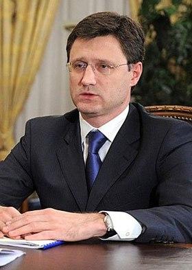 Украина все равно будет покупать российский газ