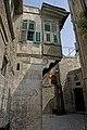 Aleppo old town 9746.jpg