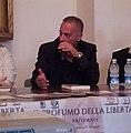 Alessandro Vizzino 1.jpg