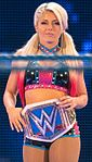 Alexa Bliss SmackDown Women's Champion 2016.jpg