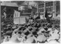 Alexander Berkman speaking in Union Square 1.png