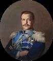 Alexander III by S. Zaryanko (v. 1855, priv. coll.).png