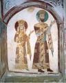 Alexander II of Imereti (Gelati).png