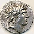 Alexander I Syria-Antiochia face.jpg
