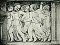 Alexandre - Donatello, Laurens (page 99 crop).jpg