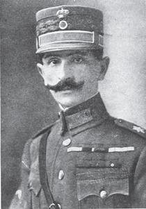 Alexandros Othonaios.png