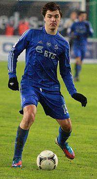 Alexandru Epureanu 2013.jpg