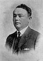 Alexandru Lupeanu Melin.png