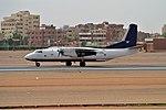 Alfa Airlines Antonov An-26-100 UR-SDV-1.jpg