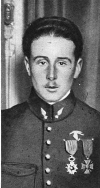 Alfred Heurteaux-1917.JPG