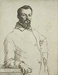 Alfred de Curzon