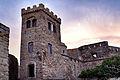 Algajola château 08-05-2014.jpg
