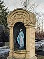 """Algemene R.K. Begraafplaats """"Vitushof"""" (d.j.b.) 18.jpg"""