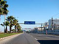 Alger Route-de-l-ALN IMG 1316.JPG