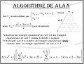Algorithme.jpg
