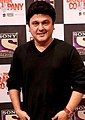 Ali Asgar attend the press conference of their show The Drama Company.jpg