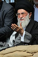 Ali Khamenei in Rahian-e Noor012.jpg