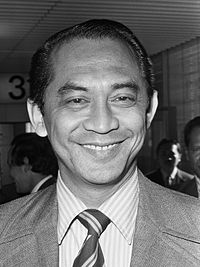 Ali Sadikin (1975).jpg