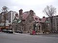Alice Graham House, Montreal 04.jpg