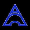 Aligom logotipo.png