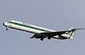 Alitalia.md-82.i-danw.arp.jpg
