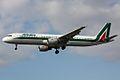 Alitalia A321, I-BIXR (3832654525).jpg