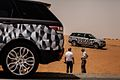 All New Range Rover Sport - Hot Weather Testing - Dubai (8837930211).jpg