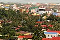 All Sihanoukville 2014 year.jpg
