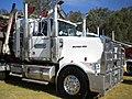 Allens Western Star truck.jpg