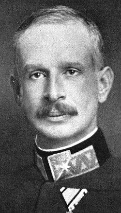 Alois von und zu Liechtenstein.jpg
