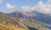 Alp Dado Sura boven Breil-Brigels. (actm) 14.jpg