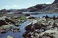 Alpes-Maritimes Saint-Etienne-De-Tinee Vers Mont Tenibre Lacs De Rabuons - panoramio (7).jpg