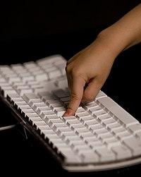 تحميل برنامج لوحة المفاتيح العربية