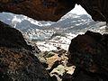 Alpine Keyhole in Valhalla Provincial Park.jpg